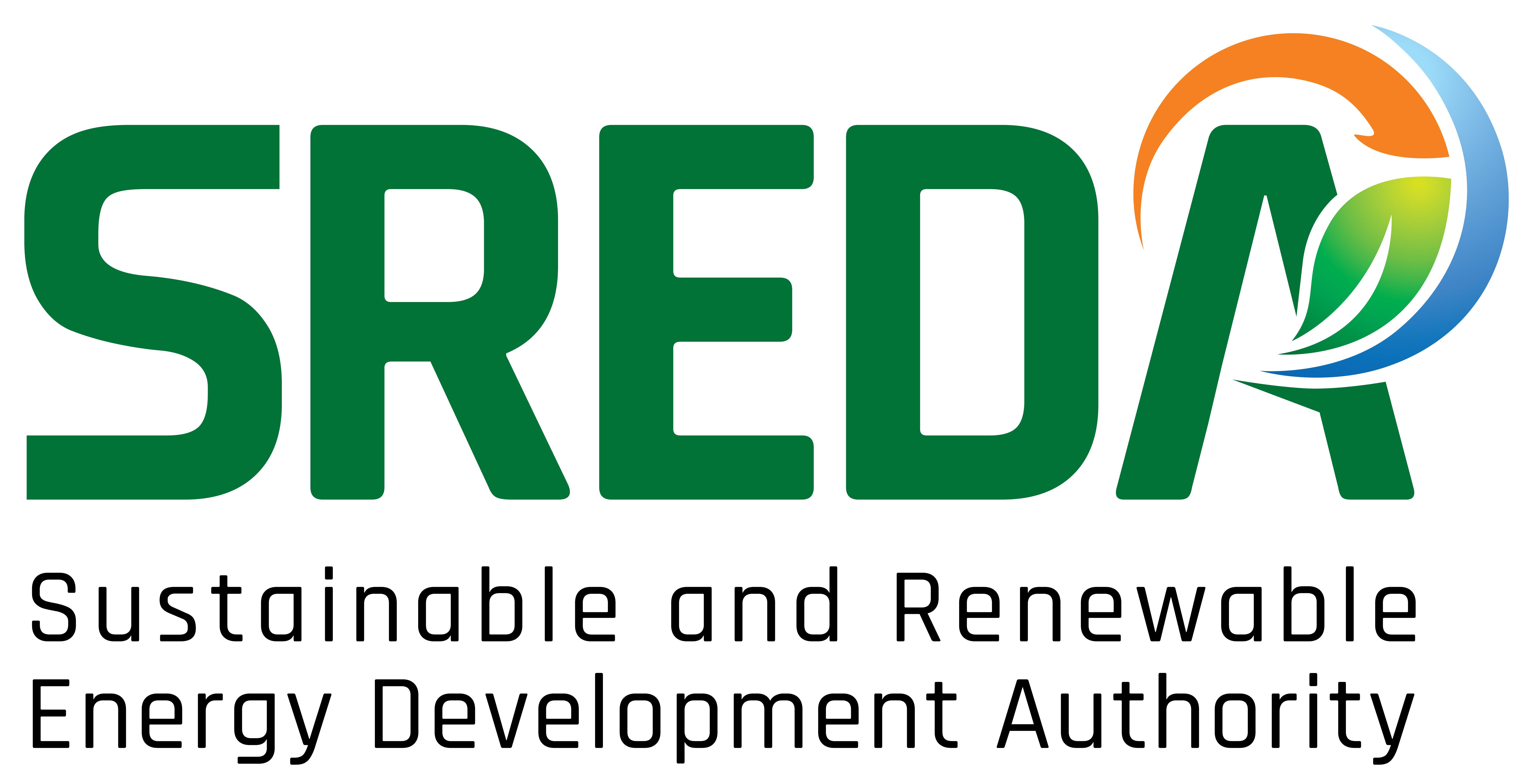 SREDA-Logo(1)