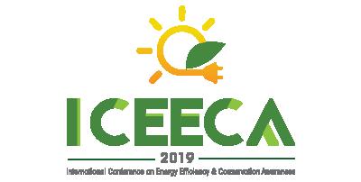 iceeca-2019-logo